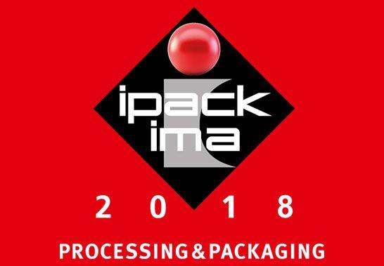 Ipack_Ima_2018_ImballCenter